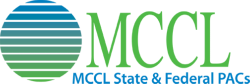 MCCL Political Action Committees